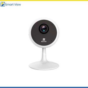 Camera IP Wifi CS-C1C-1D1WFR
