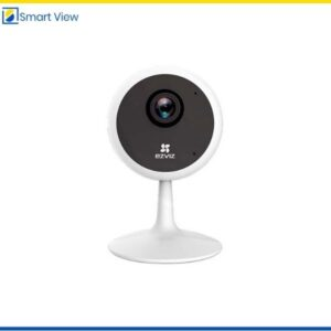 Camera IP Wifi Ezviz CS-C1C 1080P