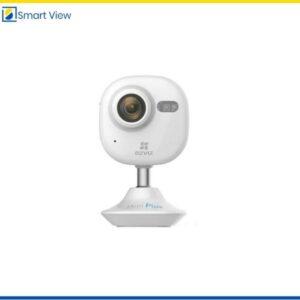 Camera wifi đa năng EZVIZ CS-CV200-A0-52WFR Mini Plus (White) (1080p)