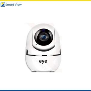 Camera IP WIFI FF-EYE-C1C