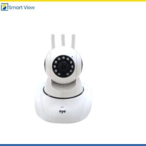 Camera IP WIFI FF-EYE-C2Y