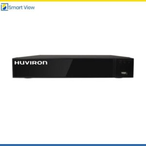 Đầu ghi hình IP 9 kênh Huviron F-RNP1108