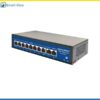 Switch POE 8 cổng Huviron F-SP3-8F2F-BL