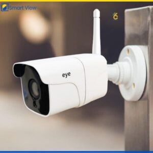 Camera IP Wifi FF-EYE-C5W
