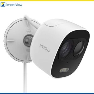 Camera IP Wifi IPC-C26EP-imou