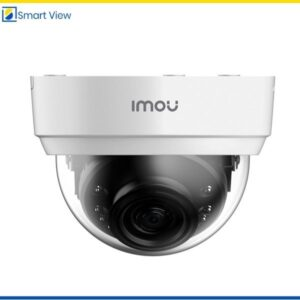 Camera IP Wifi IPC-D22P-imou