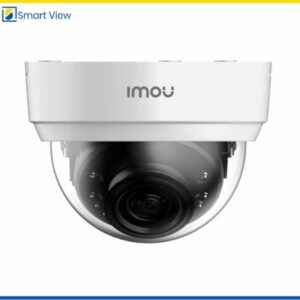 Camera IP Wifi IPC-D42P-imou