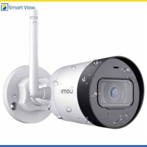 Camera IP Wifi IPC-G22P-imou