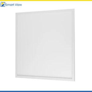 Den-LED-Panel