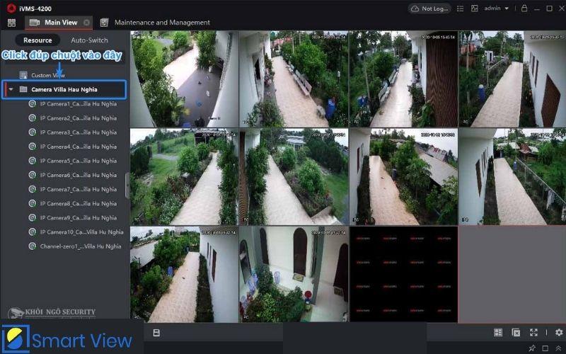 xem-camera-hikvision-tren-may-tinh